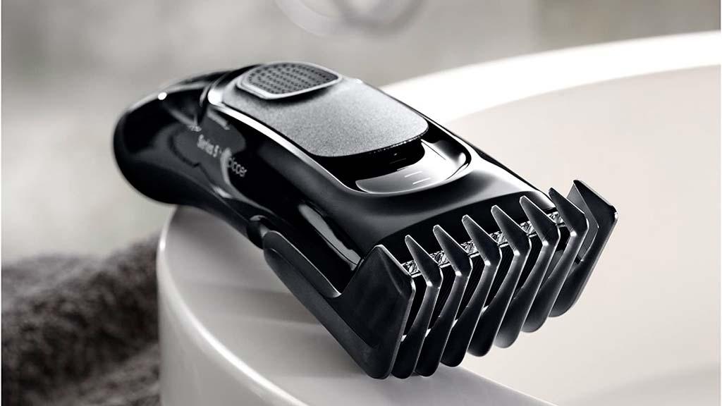 Braun HC5050 Barttrimmer