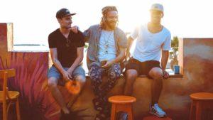 70 lustige Sprüche für Männer mit Bart
