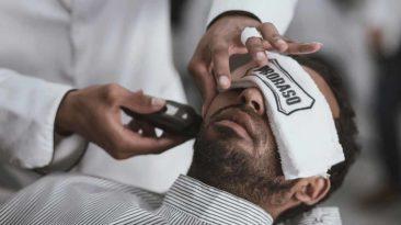 Was ist ein Barttrimmer